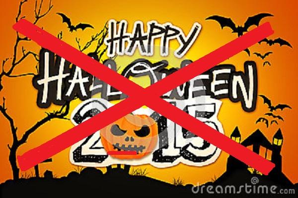 happy-halloween-images-2015.